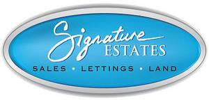 Signature Estates