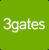 3gates Property Lettings