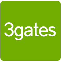 3gates Property Lettings