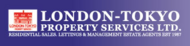 London-Tokyo Property Services