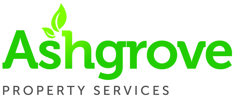 Ashgrove Property Services