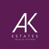 AK Estates