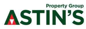 Astins Estate Agents