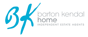 Barton Kendal Estate Agents