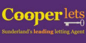 Cooperlets