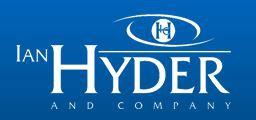 Ian Hyder & Company
