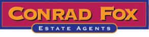 Conrad Fox Estate & Lettings Agents