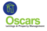 Oscars Lettings & Property Management