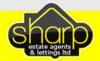 Sharp Estate Agents