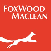 Foxwood Maclean