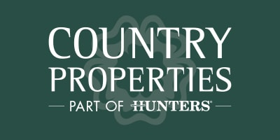 Country Properties