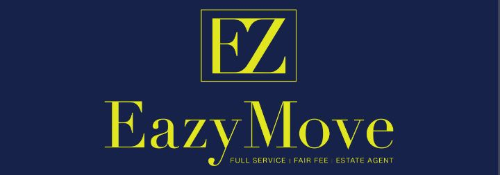 EazyMove