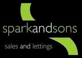 Spark & Sons