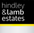 Hindley & Lamb Estates