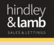 Hindley & Lamb Estates