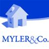 Myler & Co