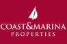 Coast & Marina Properties
