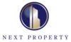 Next Property