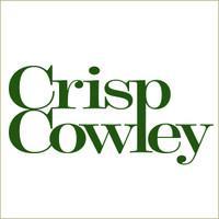 Crisp Cowley
