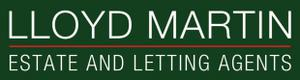 Lloyd Martin Estate Agents