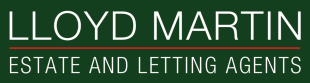 Lloyd Martin Estate Agents