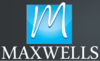 Maxwells Estates