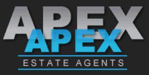 Apex Estate Agents