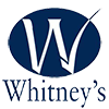 Whitney's Estate Agents