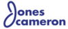 Jones Cameron Estate Agency
