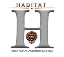 Habitat Estate Management