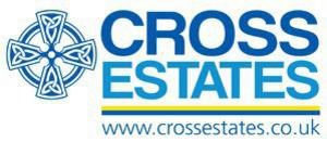 Cross Estates