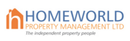 Homeworld Property Management