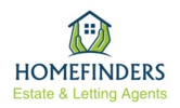 Homefinders Inverclyde