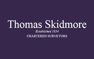 Thomas Skidmore