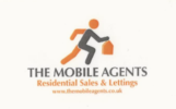 The Mobile Agents