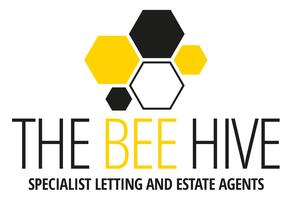Bee Hive Estate and Letting Agent