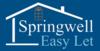 Springwell Easylet