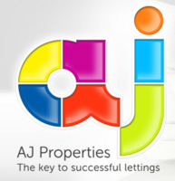 A J Properties