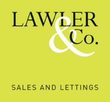 Lawler & Co
