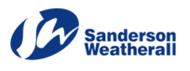 Sanderson Weatherall