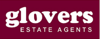 Glovers Estate Agents