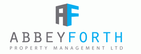 Abbey Forth Property Management
