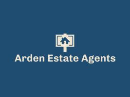 Arden Estate Agents