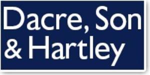 Dacre, Son & Hartley