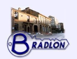 Bradlon