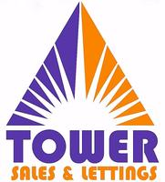 Tower Sales and Lettings