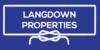 Langdown Properties