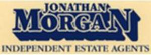 Morgan Estates