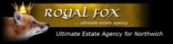 Royal Fox Estates