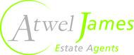 Atwel James Estate Agents